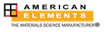 American Elements, global manufacturer of advanced electromagnetic, optoelectronic, & nanophotonic materials for fabrication of metamaterials